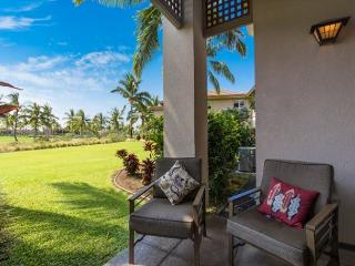 Waikoloa Colony Villas 504 - Waikoloa vacation rentals