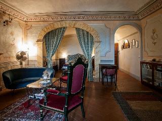 LA MARGHERITA (Lucignano) - Lucignano vacation rentals