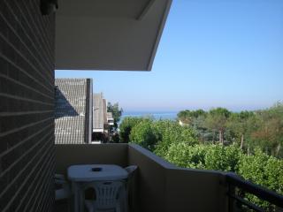 Lovely 2 bedroom Condo in Francavilla Al Mare - Francavilla Al Mare vacation rentals