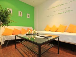 Cozy Condo with Internet Access and A/C - Granada vacation rentals