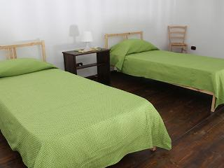 2 bedroom Bed and Breakfast with A/C in Castellaneta - Castellaneta vacation rentals