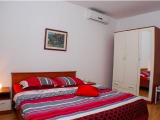 Family apartment - Porec vacation rentals