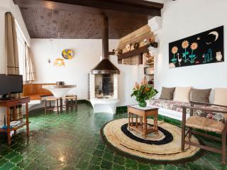 Lovely Villa | Lagos | Quinta da Ameijeira - Lagos vacation rentals