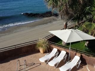 H1 Great Flat Nearby the Beach - Benalmadena vacation rentals