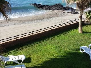 B1 Great Flat Nearby the Beach - Benalmadena vacation rentals