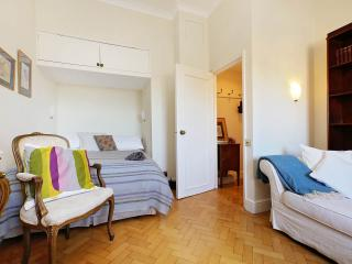 Zone 1 Chelsea, London Beautiful Pied-à-terre - London vacation rentals