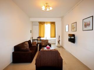 Apartment  at  Republic Square - Armenia vacation rentals