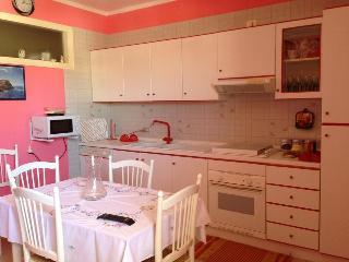 CASA VACANZE MANDARA' - Punta Braccetto vacation rentals
