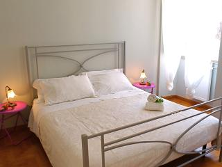 Bright, Super Central, In The Heart Of Trastevere - Rome vacation rentals