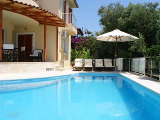 Villa Artemis, Kas Peninsula - Kas vacation rentals