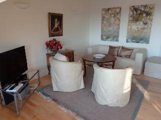 Cozy Leimen Studio rental with Internet Access - Leimen vacation rentals