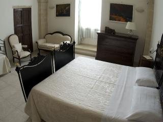 Apartment n.4  Otranto - Otranto vacation rentals