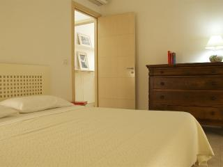 Apartment n.6  Otranto - Otranto vacation rentals