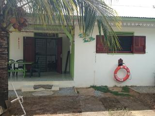 Nice House with Internet Access and A/C - Cayenne vacation rentals