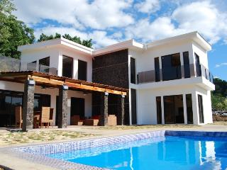 Vacation Rental in San Juan del Sur