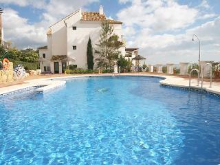 Los Olivos - Benahavis vacation rentals