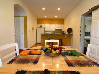 King's Creek Plantation: 1-BR / Sleeps 4 / Kitchen - Williamsburg vacation rentals