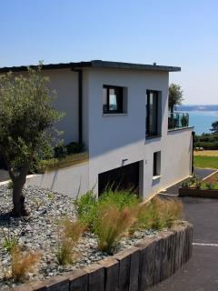 3 bedroom Villa with Internet Access in Carantec - Carantec vacation rentals