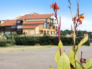 Vacation Rental in Capbreton