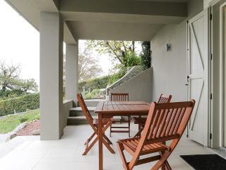 Italian Lakes 1 bedroom apartment with lake views - Massino Visconti vacation rentals