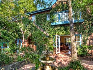 Toorak Gardens - Melbourne vacation rentals