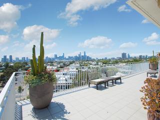 The Port Penthouse - Melbourne vacation rentals