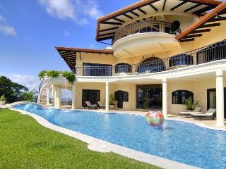 Villa Punta Mar - Herradura vacation rentals