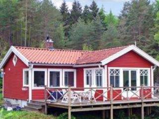 House in Tjörn S - 204468 - Skarhamn vacation rentals
