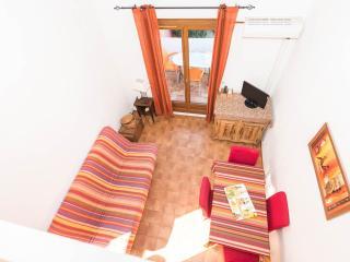Appartement à 200m de la plage, climatisation - Les Lecques vacation rentals