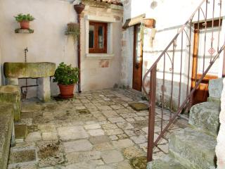 """B&B CORTE DEL GALLO"" - Sternatia vacation rentals"