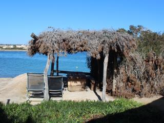 Casita de Pescadores L´Escorial - Sa Rapita vacation rentals