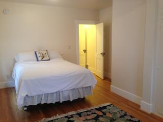 Charming University Area Room - Missoula vacation rentals