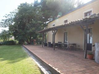 Nice 4 bedroom Villa in Giarre - Giarre vacation rentals