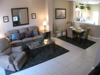 Be Our Guest Disney House - Kissimmee vacation rentals