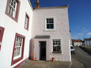 The Old Post Office, West Shore, St Monans - Saint Monans vacation rentals