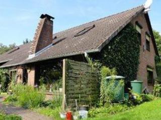 Apartment in Schönhorst - 206286 - Rendsburg vacation rentals