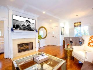 WestHollywoodPoolHouseCom - Los Angeles vacation rentals