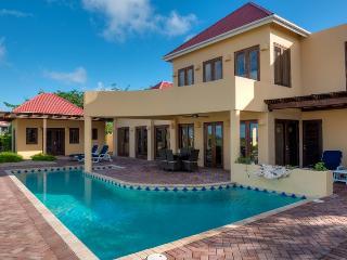 Villa Zebra - Meads Bay vacation rentals