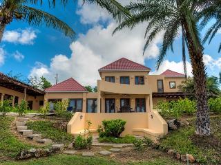 Cozy 3 bedroom Long Bay Village Villa with Internet Access - Long Bay Village vacation rentals
