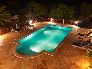 Comfortable Villa with Internet Access and Washing Machine - Anguilla vacation rentals