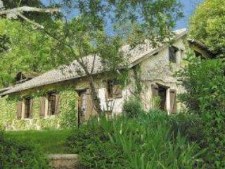 House in Fleurac - 206654 - Dordogne Region vacation rentals