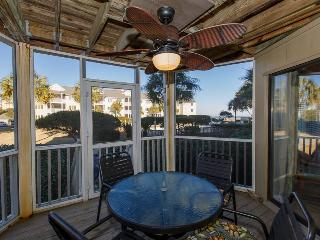 Port O'Call C-104 - Isle of Palms vacation rentals