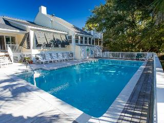 54th Avenue 16 - Isle of Palms vacation rentals