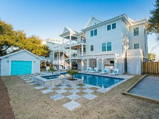 Palm Boulevard 3003 - Charleston Area vacation rentals
