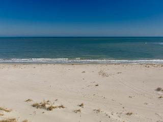Summer House 502 - Isle of Palms vacation rentals