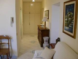 Casa Lilla 3 beds, central 700mt from beach Wi-Fi. - Terracina vacation rentals