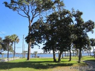 Perfect Vacation House!! - Daytona Beach vacation rentals