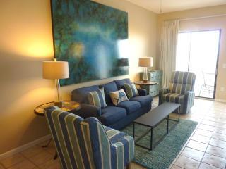 PHOENIX EAST II- May 1-4 $119/nt Mem Day $208/nt - Orange Beach vacation rentals
