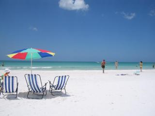 Vista Hermosa on Siesta Key - Siesta Key vacation rentals