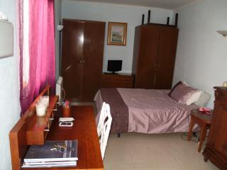 Apartement/studio Marbella/ Spain - Marbella vacation rentals